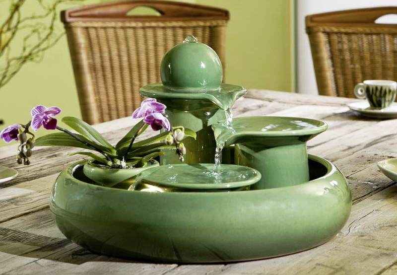 fontana-locarno-green