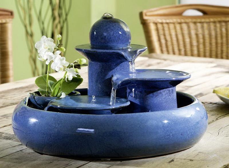fontana-locarno-blue-2